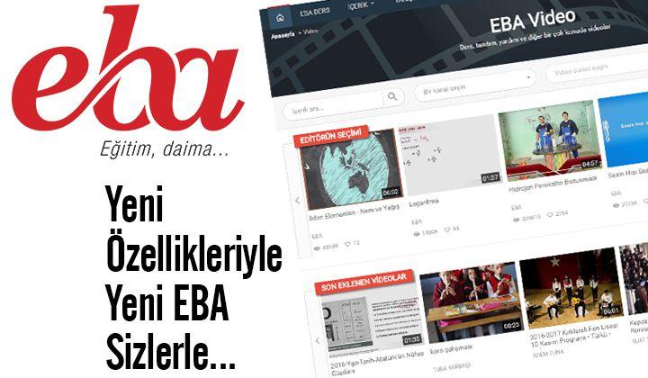 yeni-eba